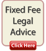 Fixed Fee legal Advice