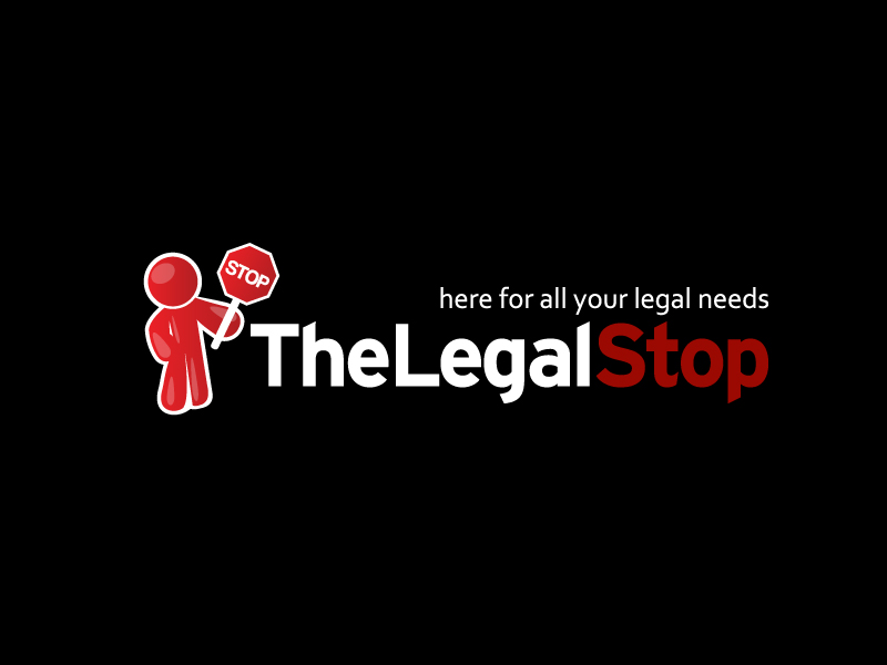 The Legal Stop | Fixed Fee Legal Services