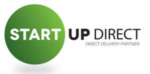 Start-up Direct