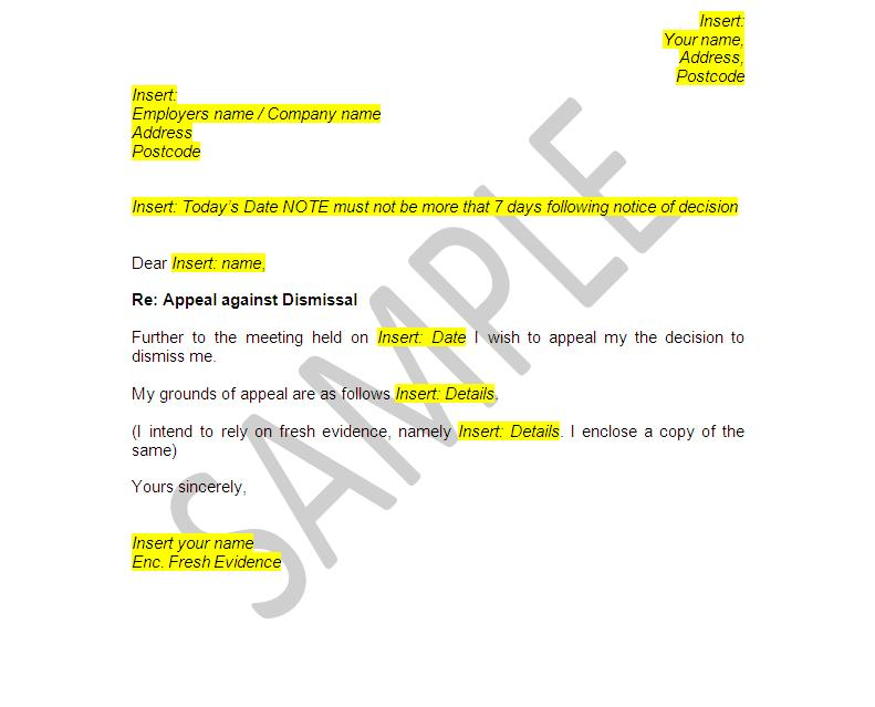 Sample letter of employment certificate with compensation images sample letter of employment certificate with compensation gallery sample format certificate of employment with compensation image yadclub Image collections